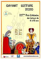 Brouillons de Culture - affiche prix lit