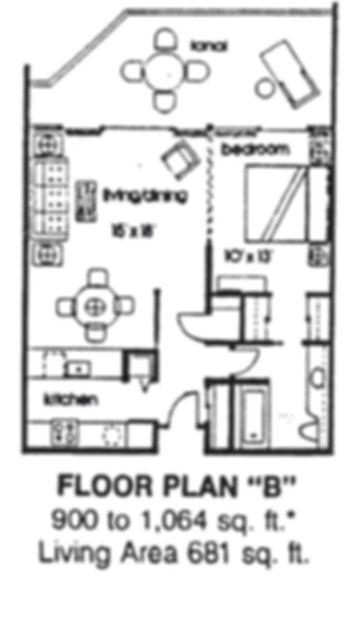 KNK Floor Plan bcopy.jpg