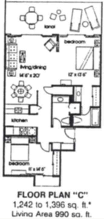 KNK Floor Plan C copy.jpg