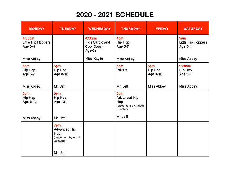 2020-2021scheduleedited.jpg
