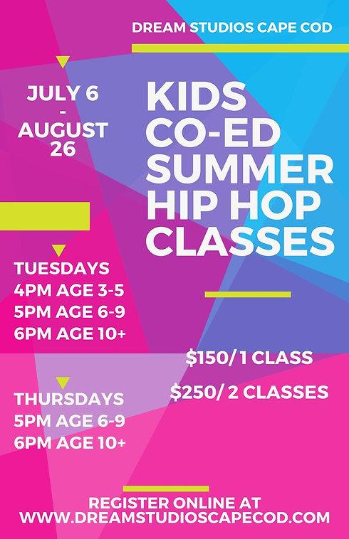 Summer Hip Hop Classes.jpg
