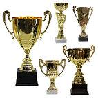 גביעים.jpg