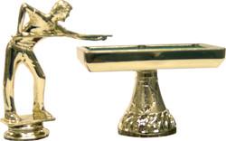 ביליארד שולחן