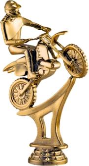 אופנוע ראלי קרוס