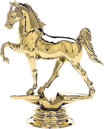 סוס ערבי