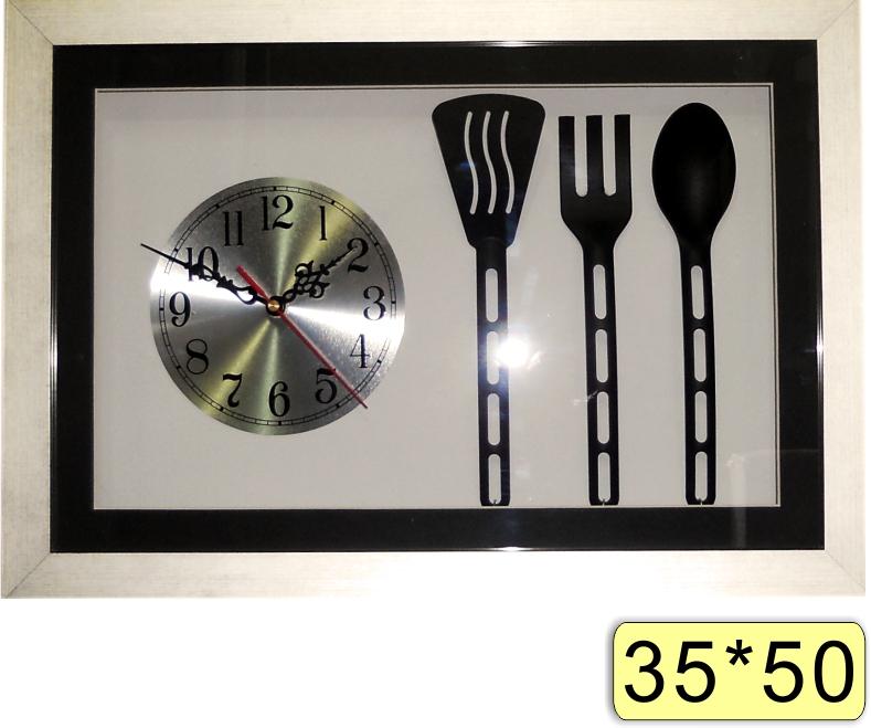 שעון סגור מקצוע מסעדנות