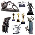 פסלים.jpg