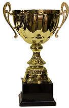 גביע בינוני מאלגה.jpg