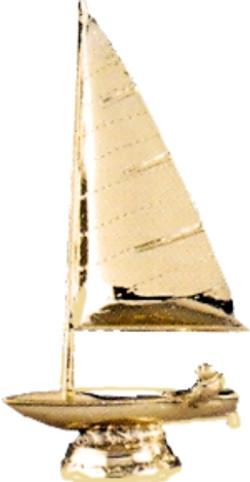 מפרשית גלית