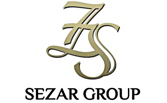 Sezar Group (1).png