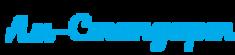 amst_new_logo.png