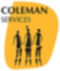 Коулман Сервис.png