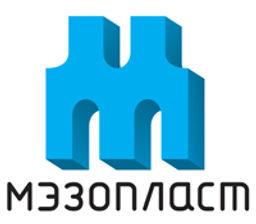 mz_big052015.jpg
