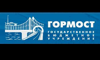 ГБУ Гормост.png