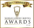 Award 2017.png