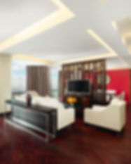 Presidential Suite_Living room_lowres.jp
