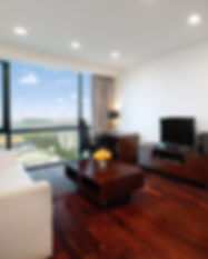 Living room_lowres.jpg