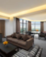 Executive Suite_Living room_lowres.jpg
