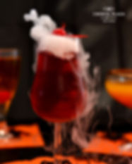 spooky-drinks-cranberry-vodka.jpg