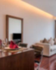 1br-living-room-LOW.jpg