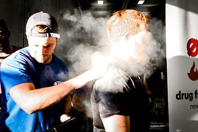 TIlby Smoke.jpg