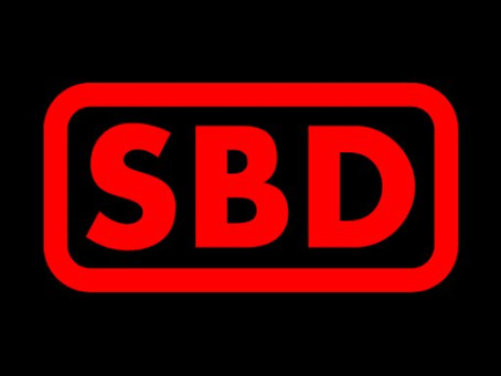NSBB x SBD Exclusive Event