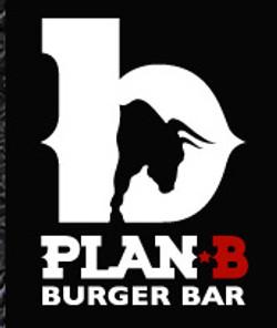 PlsnB-Logo.jpg