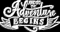 Adventure begins.png