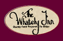 WhatelyInn-Logo.jpg