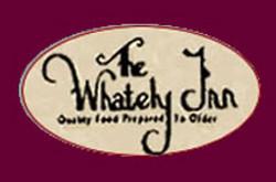 WhatelyInn-Logo.jpg