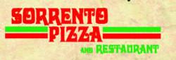 Sorentos_Pizza.jpg