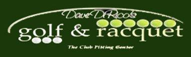 """""""golf, golf discounts, western MA golf, safari club of golf, western MA golf, safari club golf, golf discounts"""""""