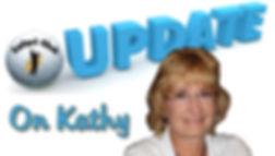 Kathy Update.jpg