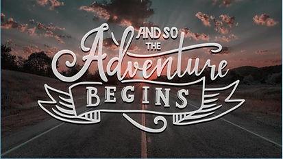 Adventure Begins.JPG