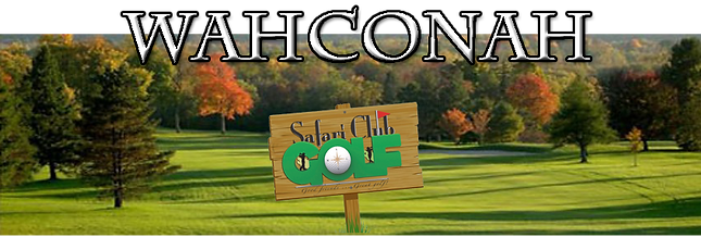 Wahconah - Banner 1.png