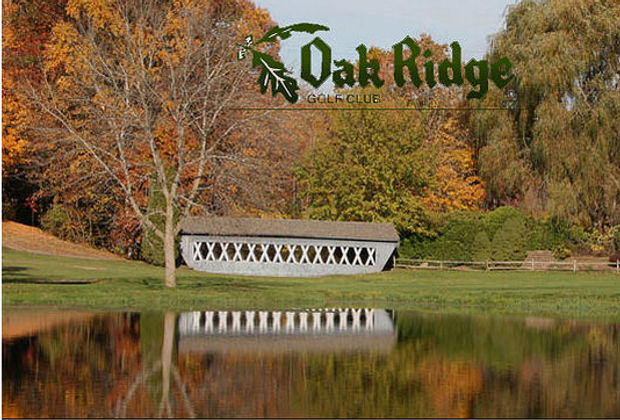 OakRidge.jpg