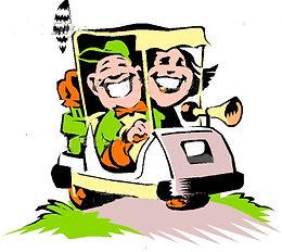 cartoon_golf_cart-right.jpg