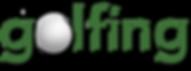 Golfing-Magazine-Logo.png