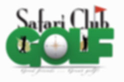 """golf, golf discounts, western MA golf, safari club of golf, western MA golf, safari club golf, golf discounts"""