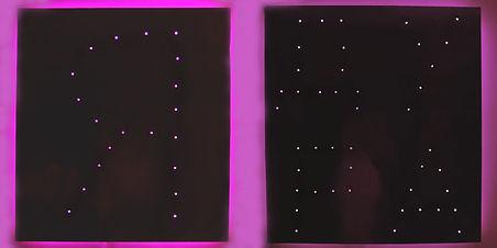 Daria Kur, Sober Effects