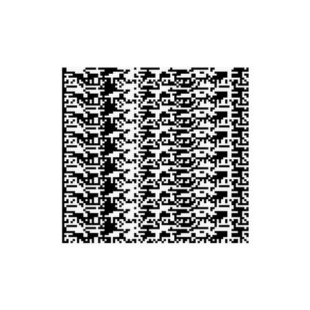 MyFamily_Pattern_1888.jpg