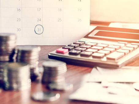 Délais de paiement : Combien de temps ?