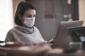 Protocole National pour assurer la santé et la sécurité des salariés en entreprise face à l'épidémie