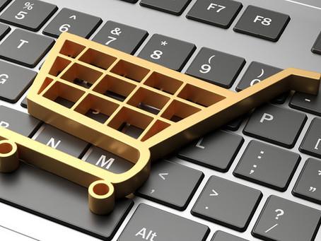 Clique-mon-commerce.gouv.fr pour soutenir les commerces de proximité