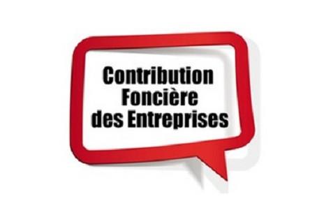 Cotisation Foncière des Entreprises (CFE) : Une réduction exceptionnelle en 2020 ?