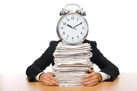 COVID-19 et heures sup: quelle exonération ?