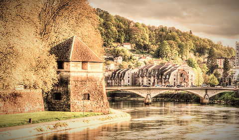 963787_1920_595_FSImage_1_Edit_Besancon_edited.jpg