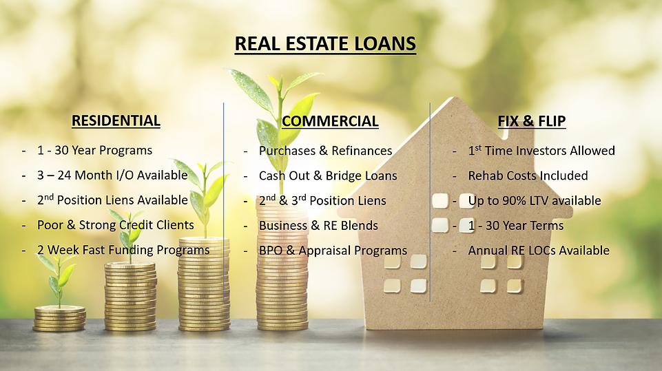 Real Estate WIX.PNG