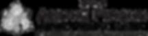 Logo_RAP__transparent-text_noir_2018.png