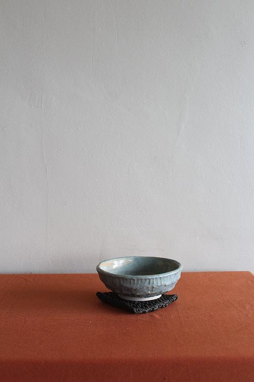celadon everything bowl